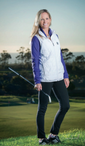 heidi-richardson-encinitas-golf-instruction