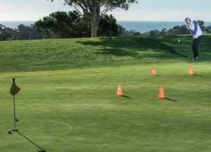 heidi-richardson-encinitas-ranch-pitch-shot